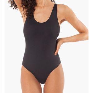 Other - Black Swimsuit L